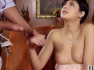 Prime time a sex porn