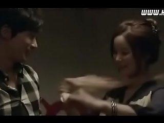 korean sex scene 4