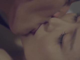 Korean Sex Scene 87