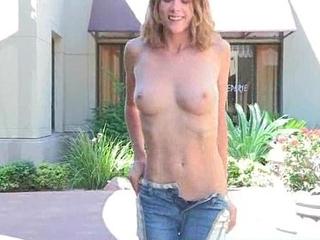Anya slut unclothed hot mediocre sweet blonde