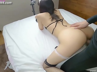 japanese amateur homemade.704