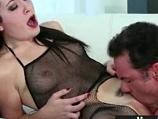Wife with a flimsy pussy fucked 22