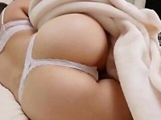 Petite