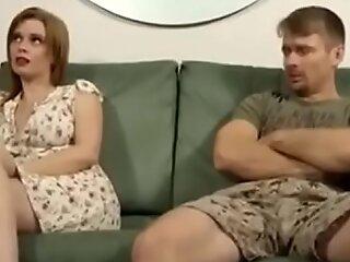Vanessa Vixon moms honour anal