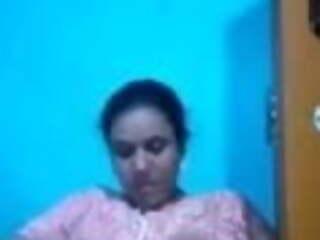 Tamil transcriber attack